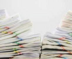 介護事務の業務内容と給与水準、就くために必要な資格