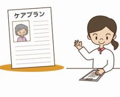 茨城県のケアマネジャーの求人