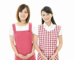 熊本市の介護福祉士の求人