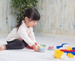 【子育て中の人にオススメ】託児所完備の介護施設求人情報