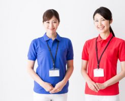 栃木のケアマネージャーの求人