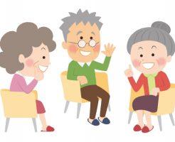 佐賀県の言語聴覚士の求人