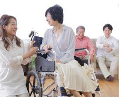札幌の言語聴覚士を募集する求人