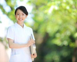 【勤務地:愛知】言語聴覚士を募集する求人