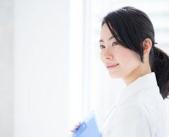 【大阪】言語聴覚士を募集する求人