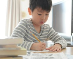 【福岡:小児リハビリ担当】言語聴覚士の求人