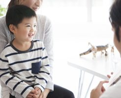 【北海道】小児リハビリの言語聴覚士求人