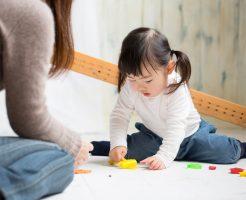 【関東:小児リハビリ担当】言語聴覚士を募集する求人