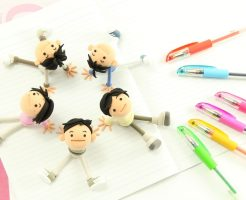 【札幌 小児リハビリ担当】言語聴覚士の求人
