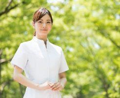 【東京都:耳鼻咽喉科勤務】言語聴覚士の求人