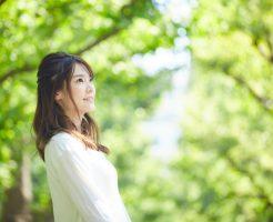 【大阪:未経験応募可】言語聴覚士を募集する求人