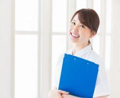 【大阪:非常勤勤務】言語聴覚士の求人