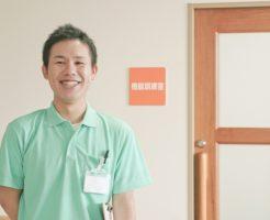 【千葉】病院勤務の理学療法士の求人