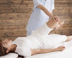 【宮城:病院勤務】理学療法士を募集する求人