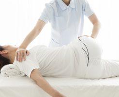 【札幌:病院勤務】理学療法士を募集する求人