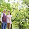 【新潟県:特別養護老人ホーム】介護職の求人