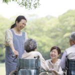 【勤務地:福島】特別養護老人ホームの求人